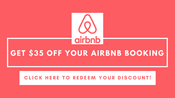 get $35 off airbnb (1)