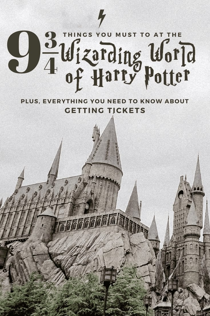 magical guide to wwohp