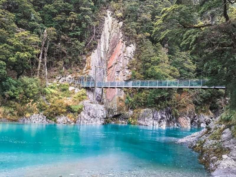 New Zealand_16