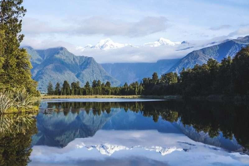 New Zealand_20