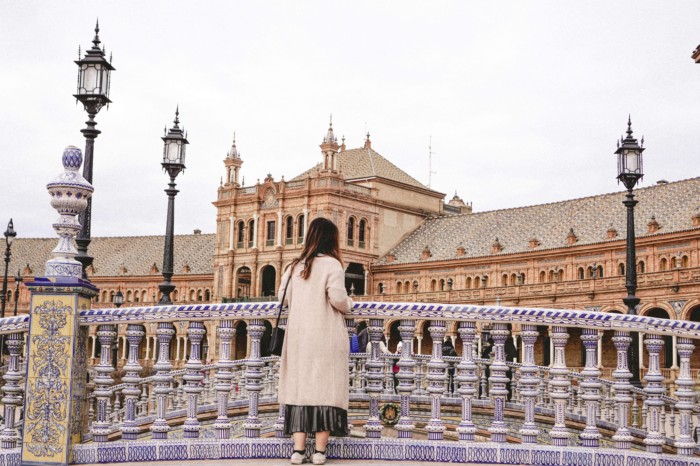 Seville-10