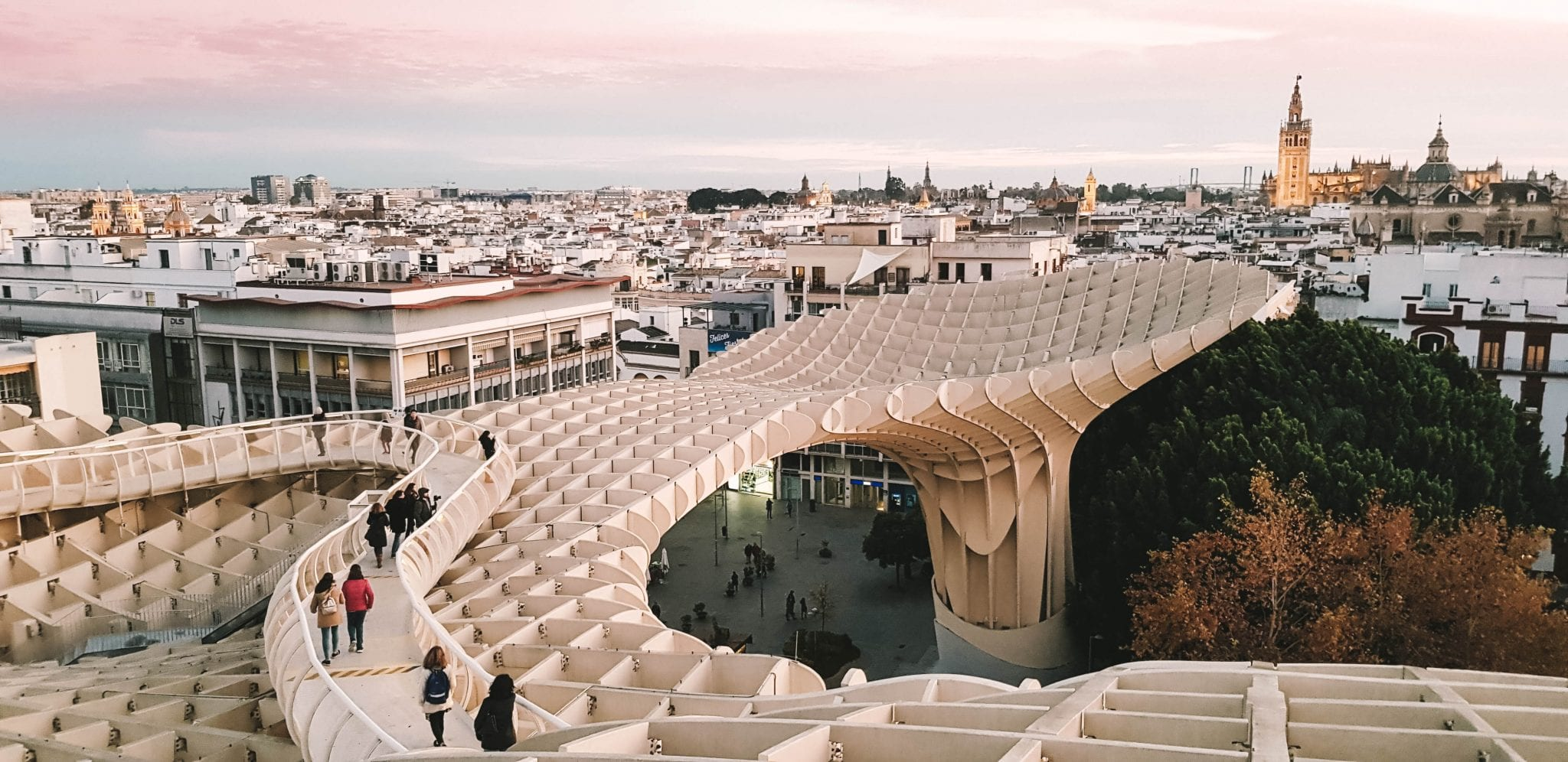 Seville-12