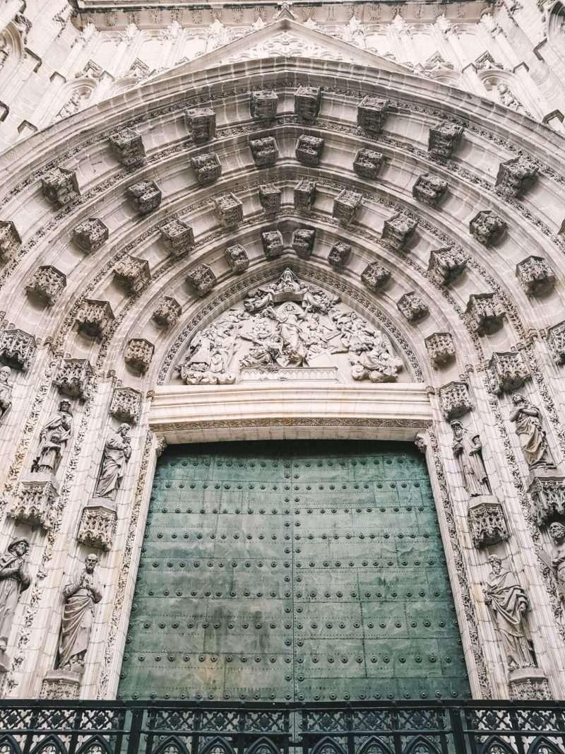 Seville-15