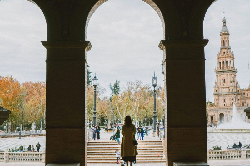 Seville-9