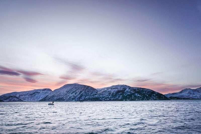 Tromso-13