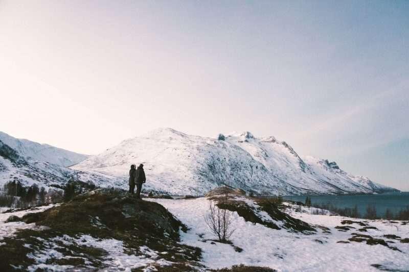 Tromso-18