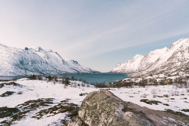 Tromso-19