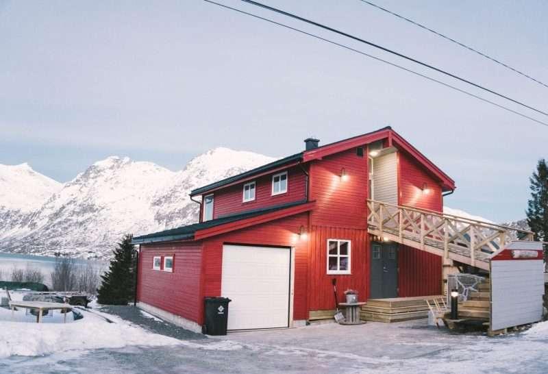 Tromso-21