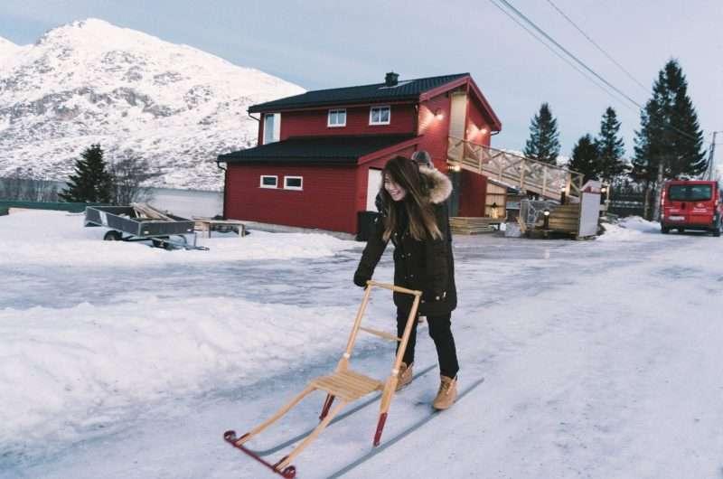 Tromso-22