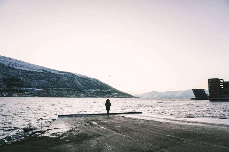 Tromso-26