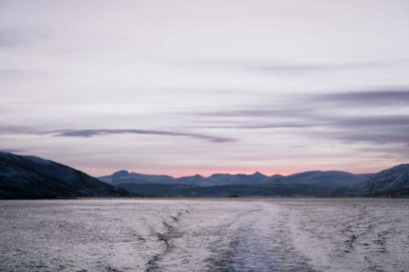 Tromso-4
