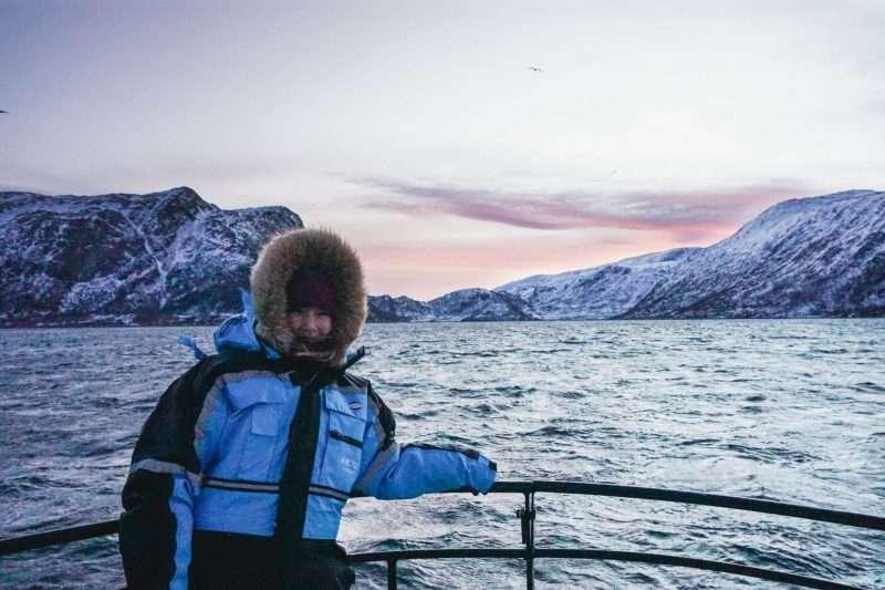 Tromso-7