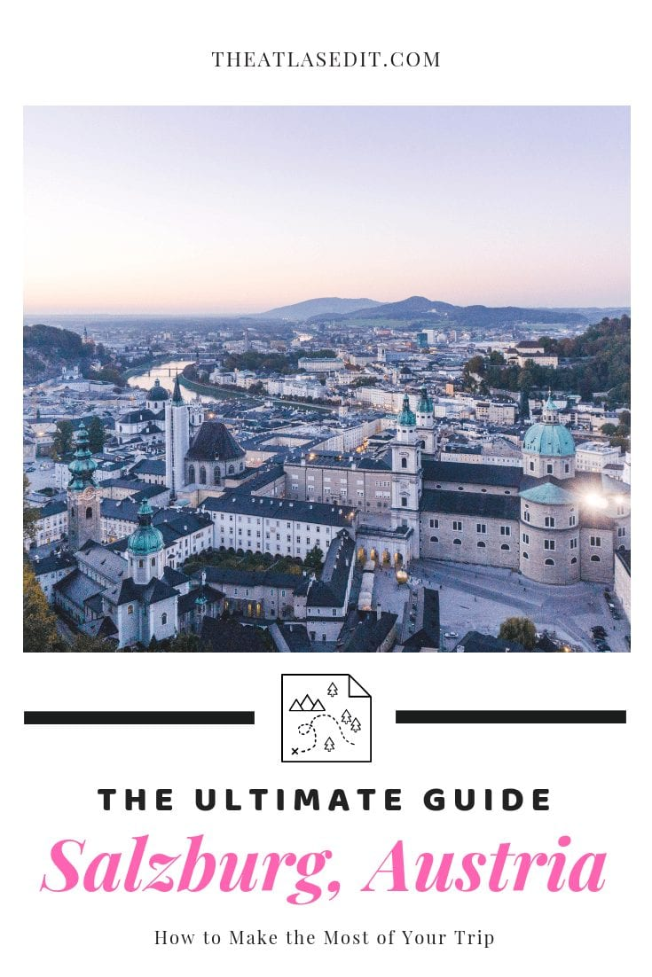 10 Things You Absolutely Need To See in Salzburg1