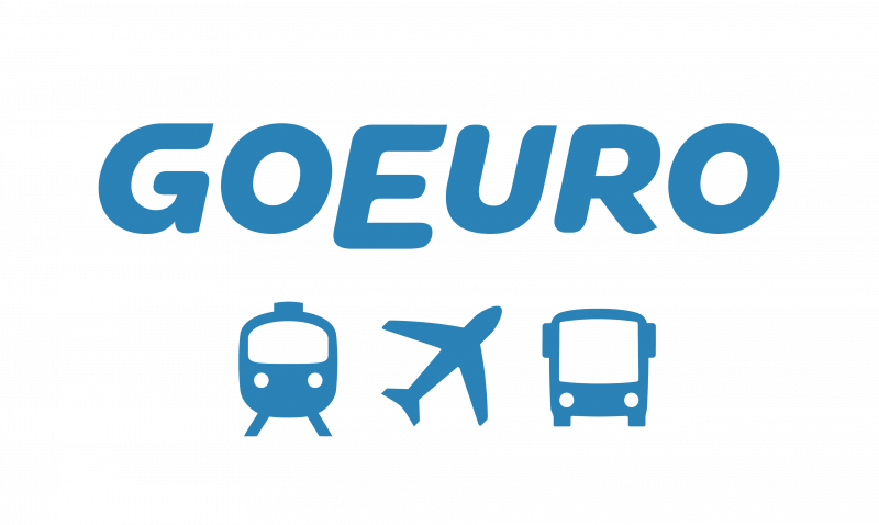 GoEuro-Logo-combination-w-icons-vertical