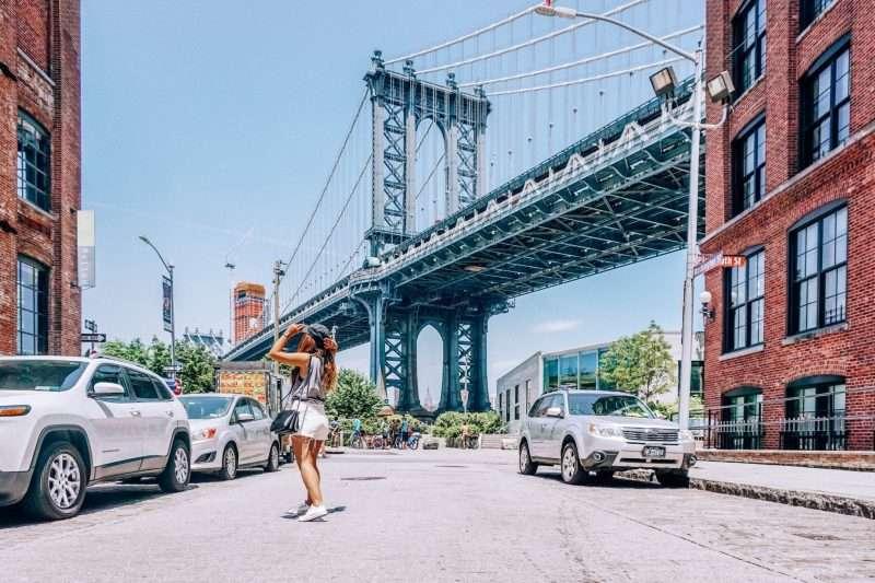 New York Film Locations-10