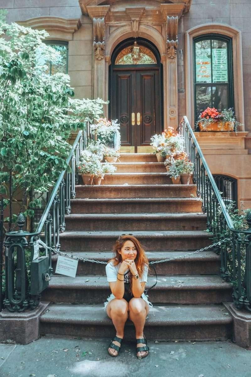 New York Film Locations-11