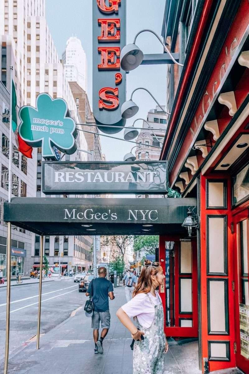 New York Film Locations-3