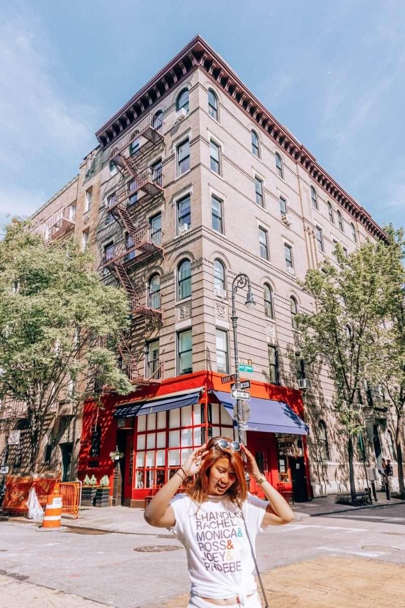New York Film Locations-6