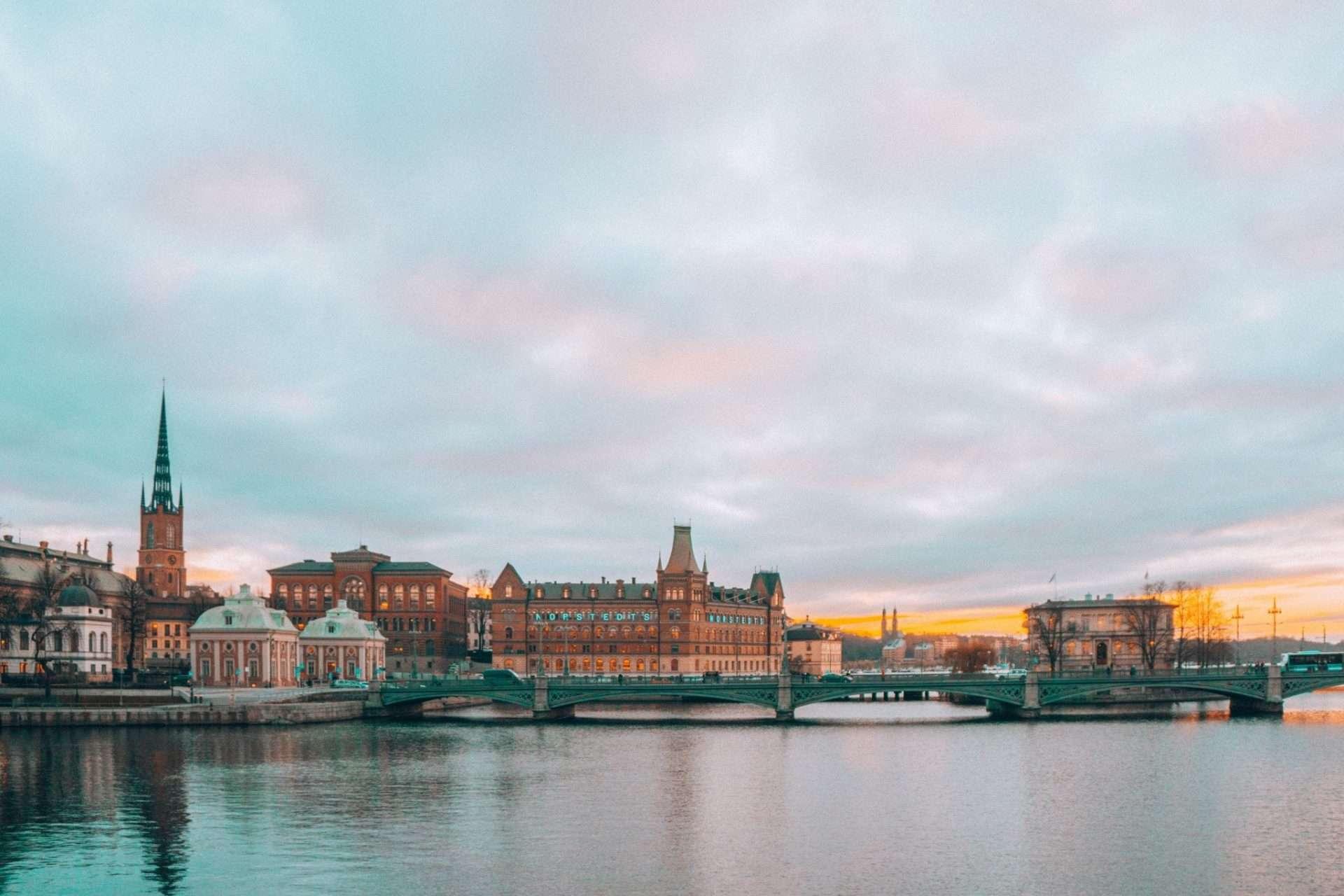 Stockholm-19
