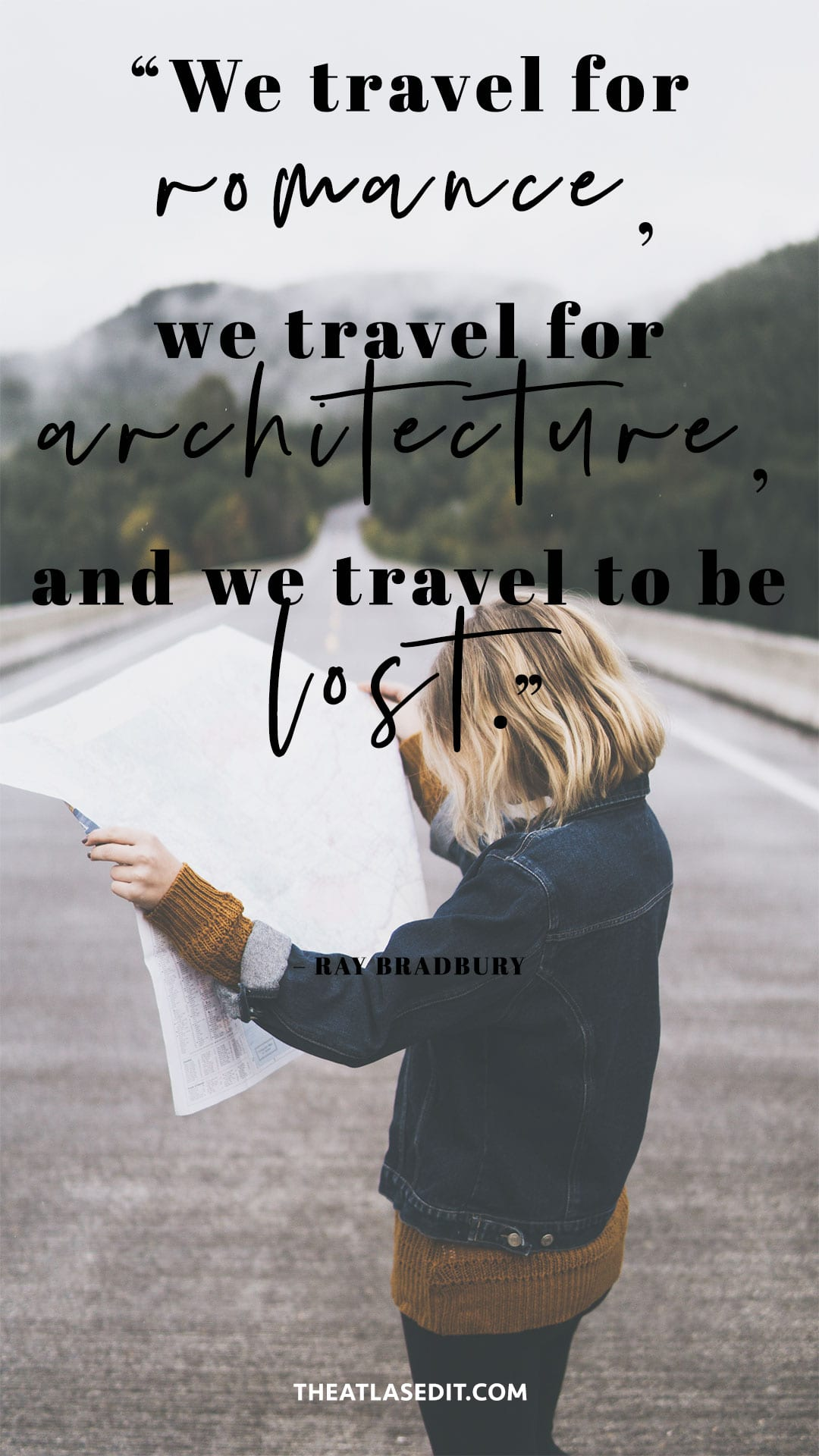 TRAVEL-QUOTES-WALLPAPER-10