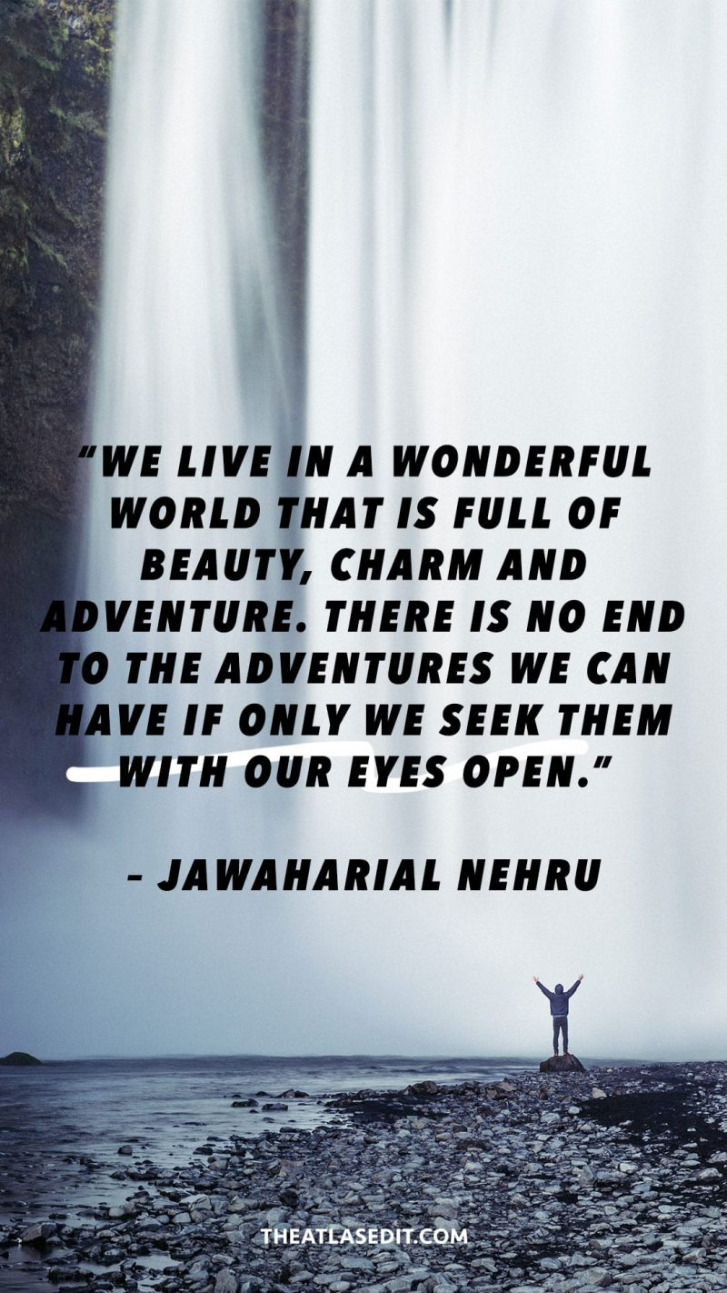TRAVEL-QUOTES-WALLPAPER-12