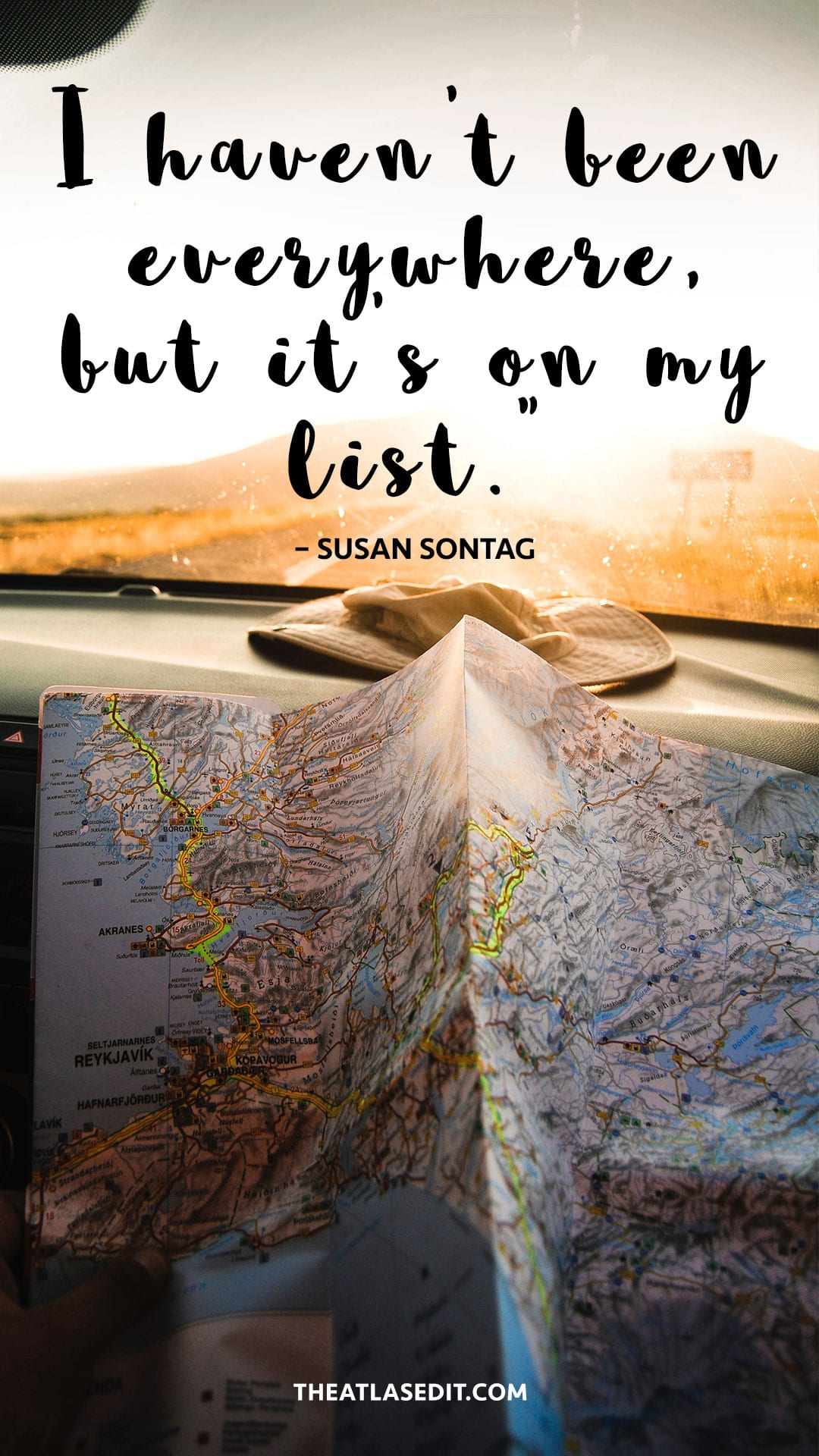 TRAVEL-QUOTES-WALLPAPER-3