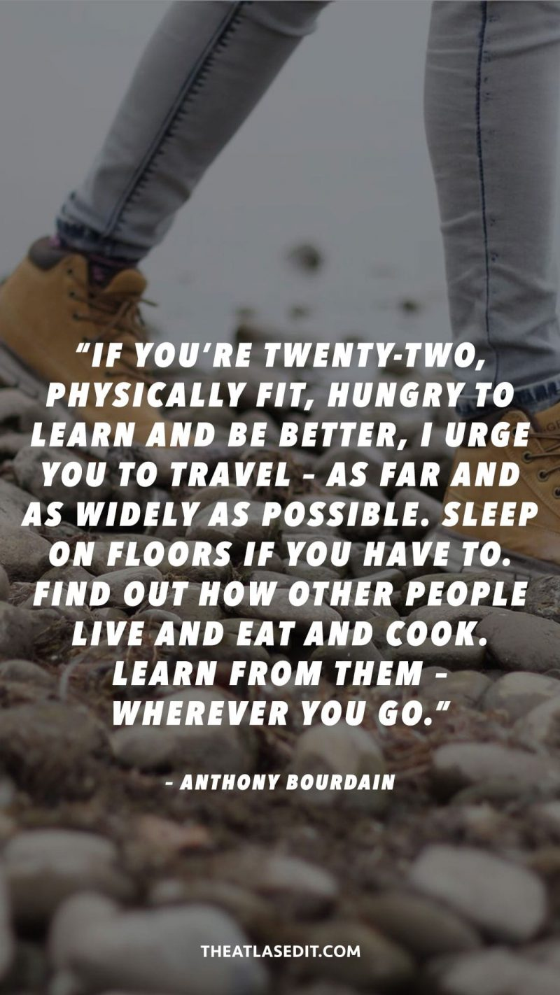 TRAVEL-QUOTES-WALLPAPER-5