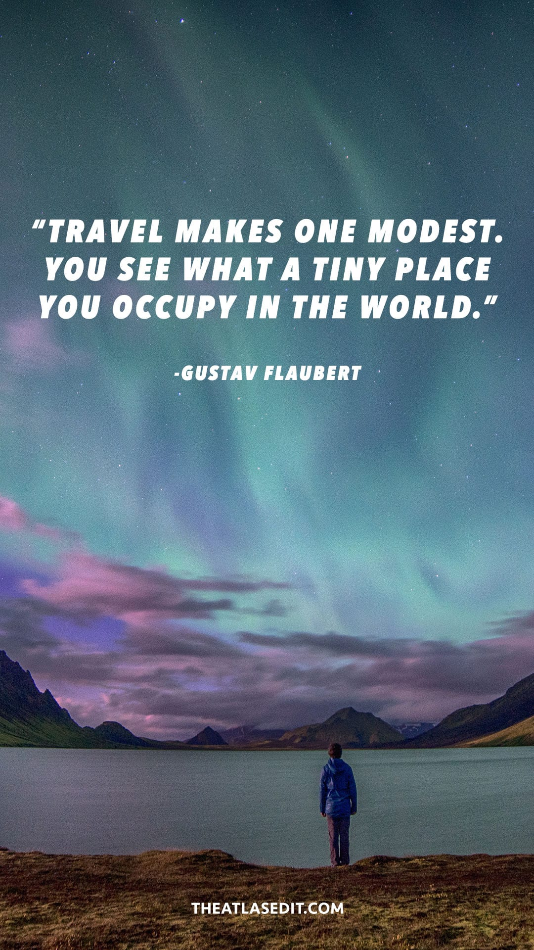 TRAVEL-QUOTES-WALLPAPER-6