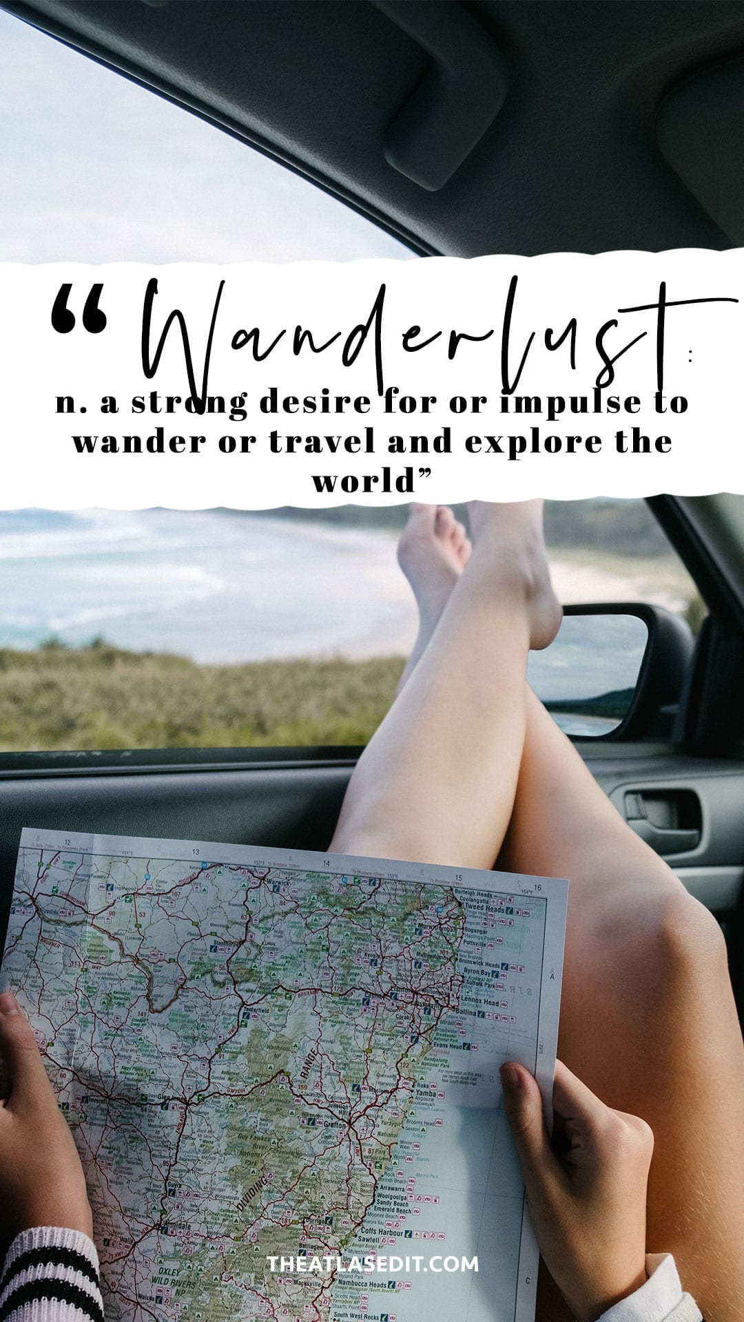 TRAVEL-QUOTES-WALLPAPER-9