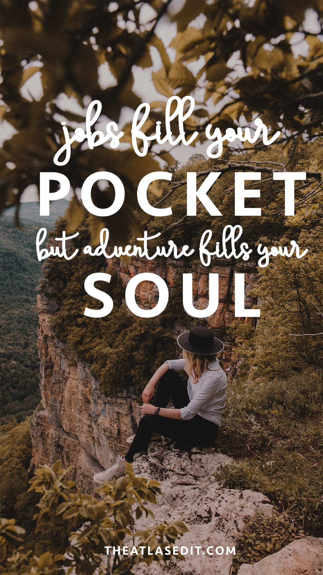 TRAVEL-QUOTES-WALLPAPER