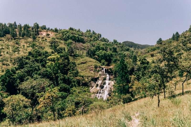 Diyaluma Falls-1
