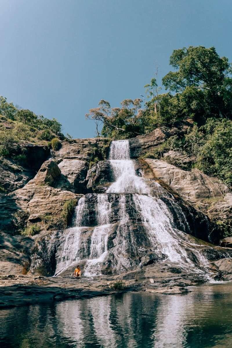 Diyaluma Falls-12