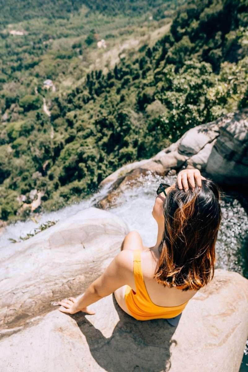 Diyaluma Falls-3