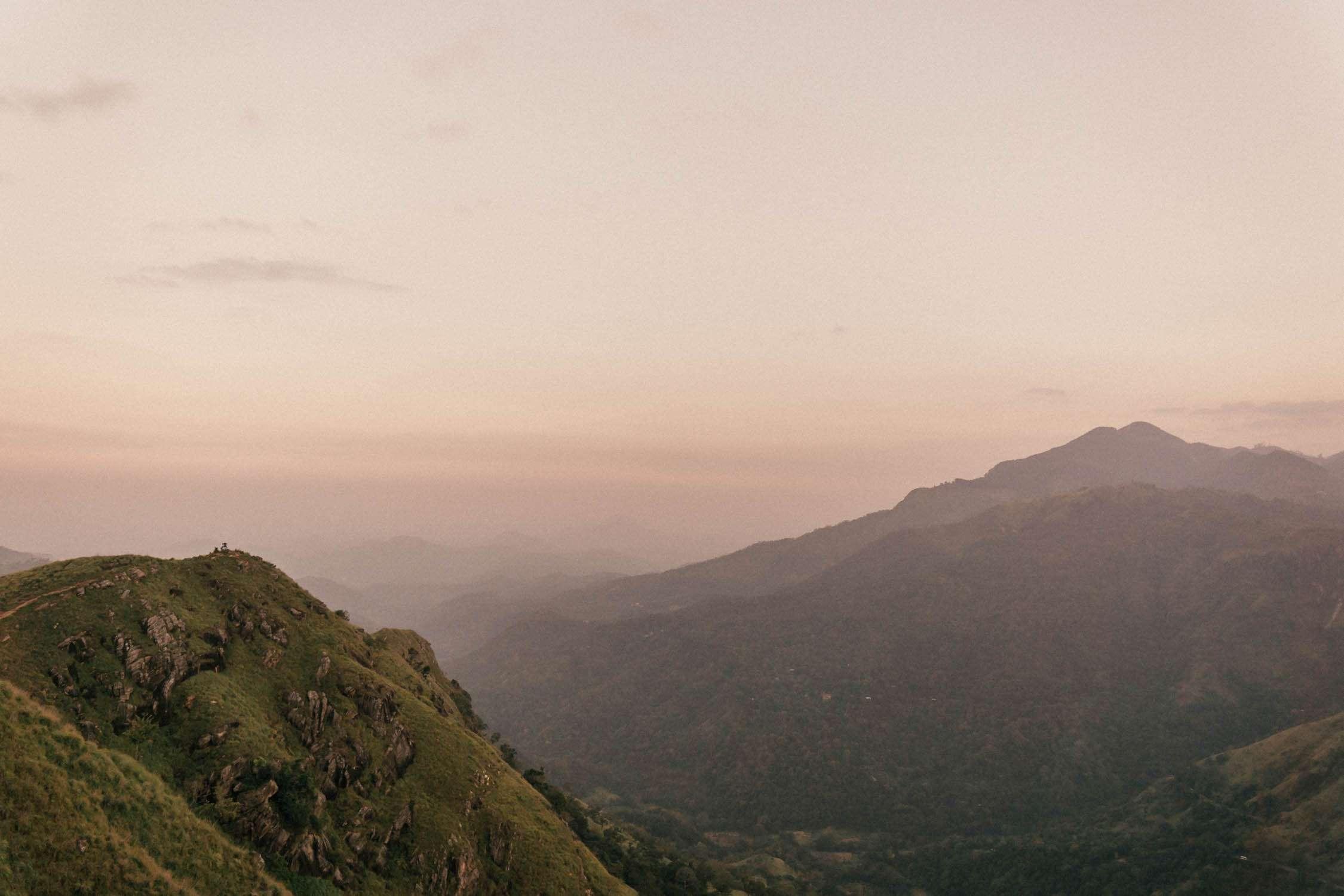 Little Adam's Peak-12