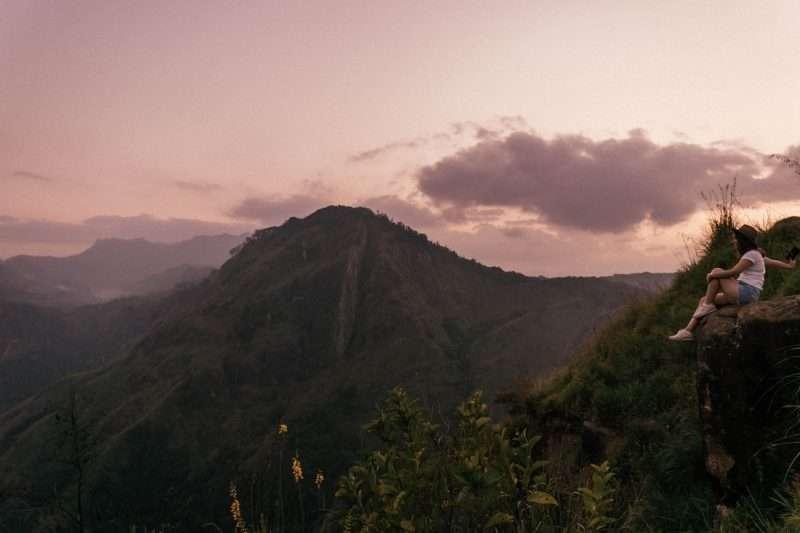 Little Adam's Peak-15