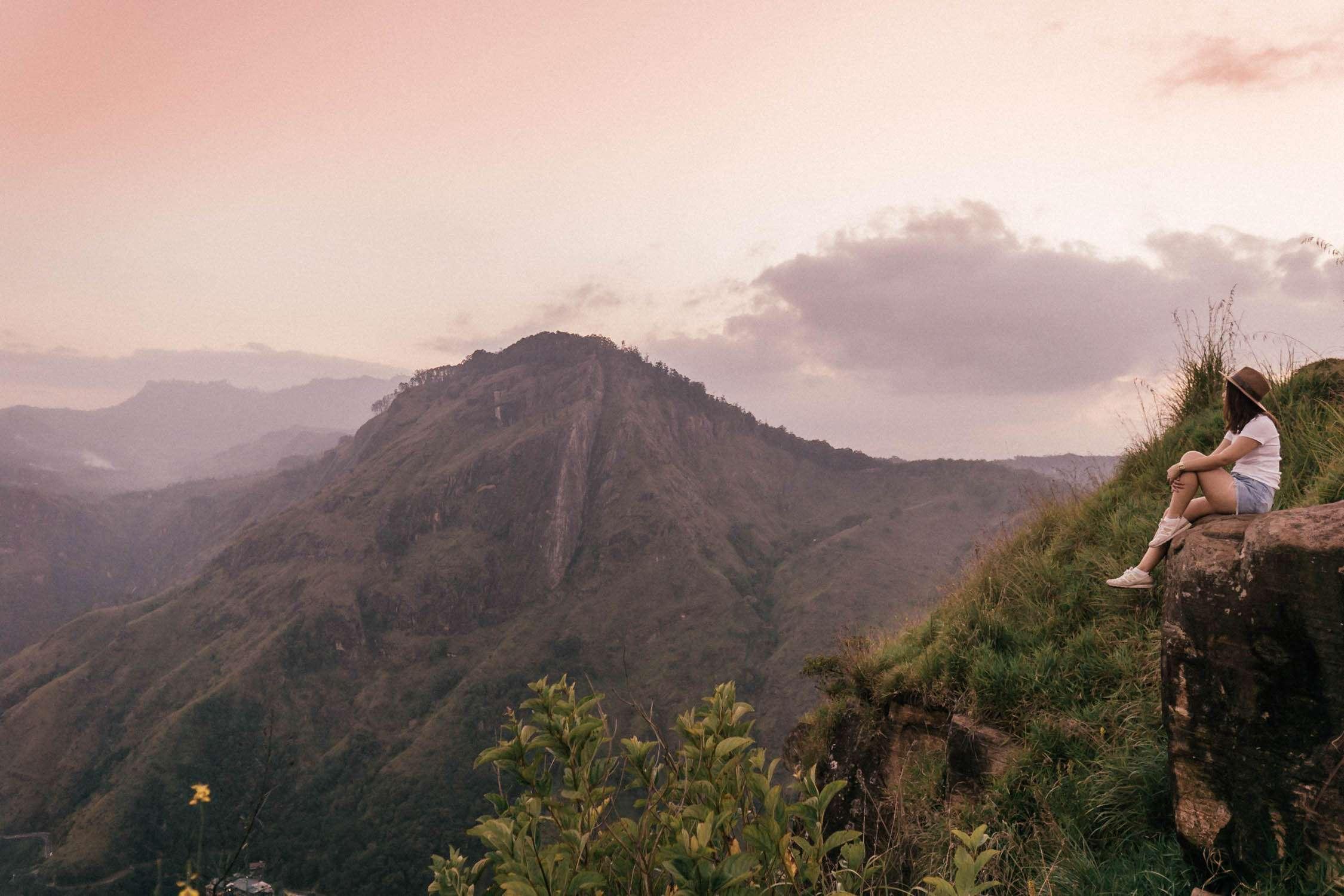 Little Adam's Peak-5