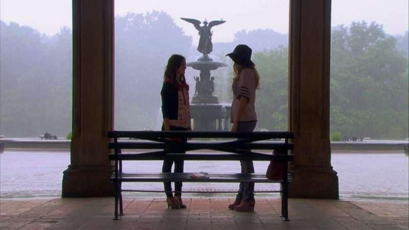 Episode-3-Poison-Ivy-gossip-girl-11100197-1706-960