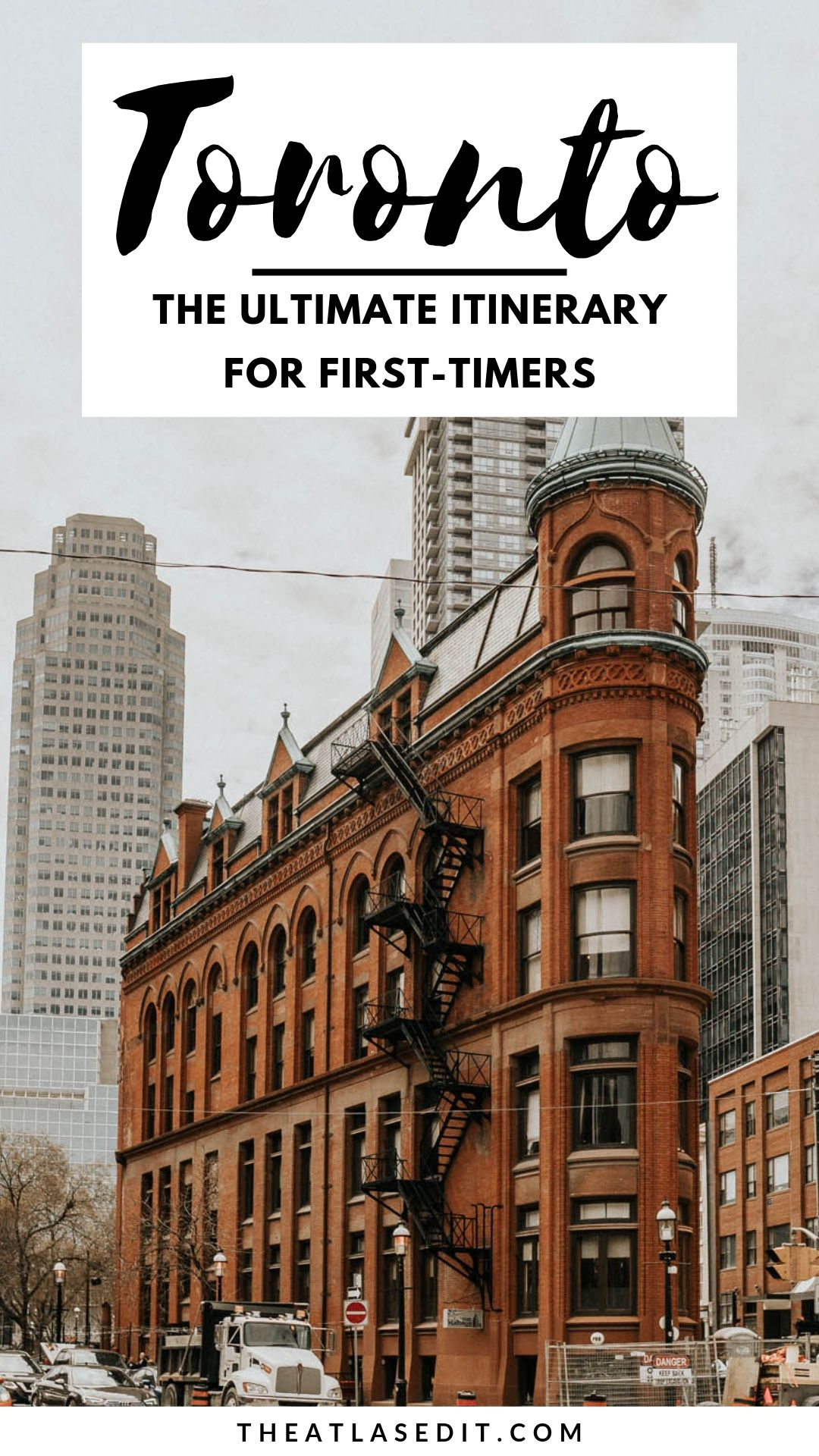 The Ultimate Toronto Itinerary for First-Timers2