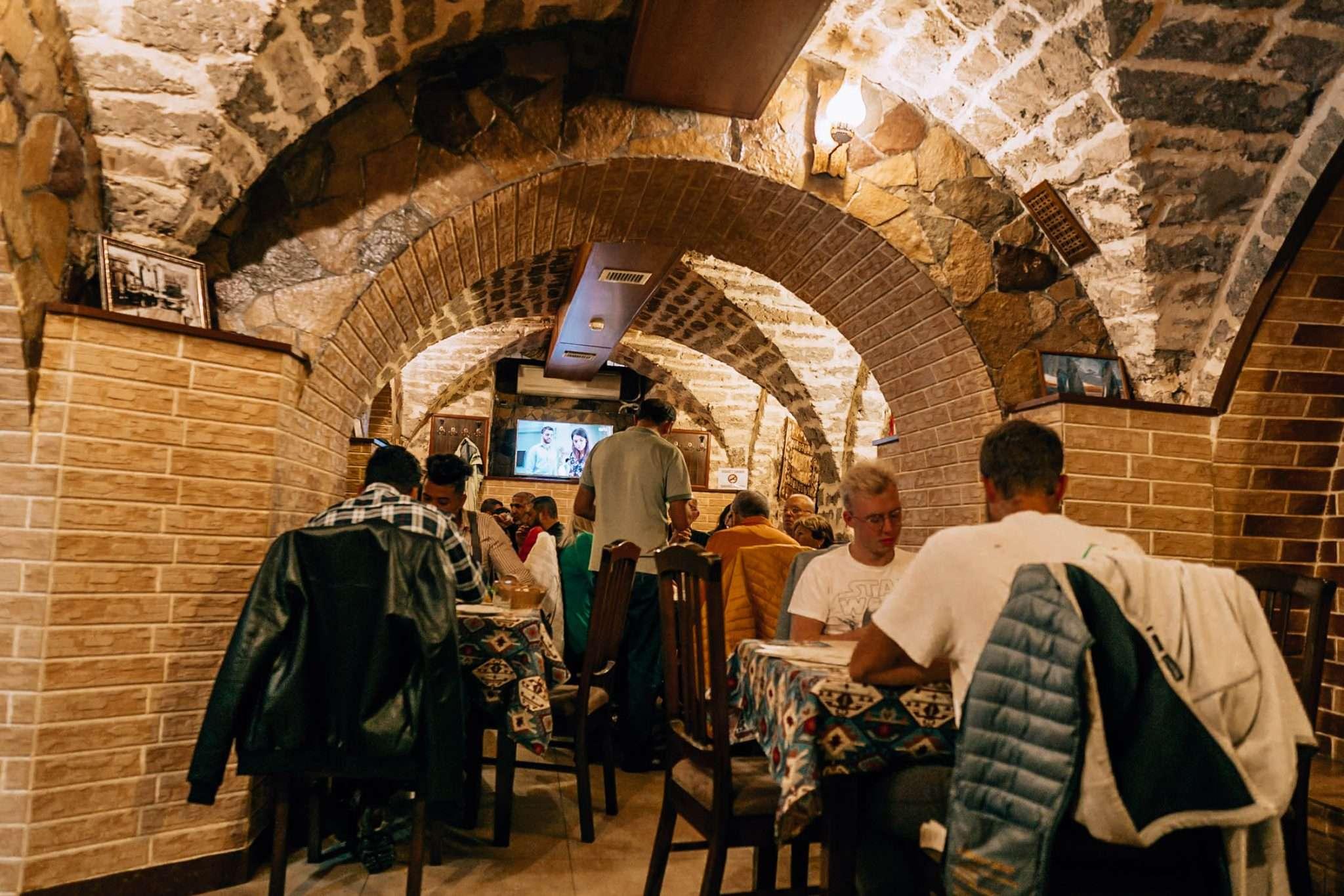 Xezer, Baku
