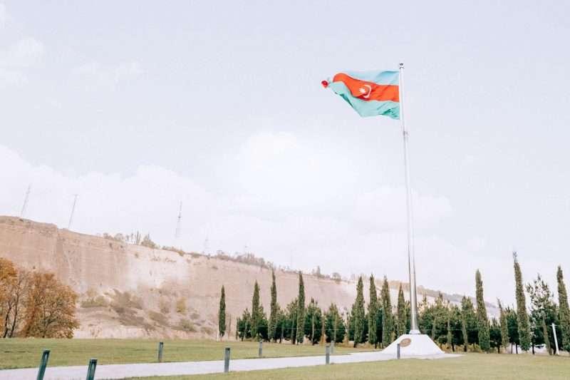 Azerbaijan-25