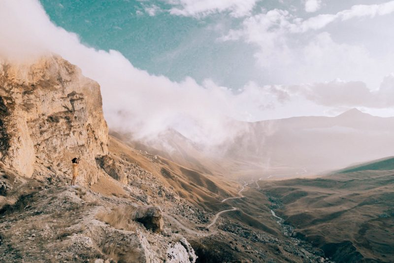 Azerbaijan-39