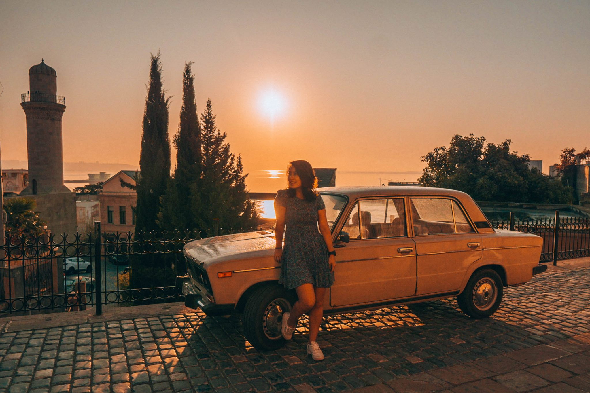 Azerbaijan-52