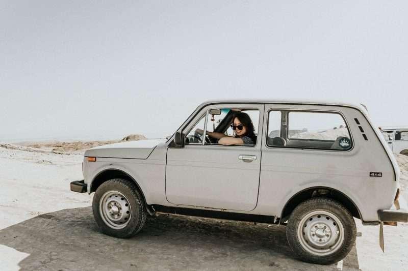 Azerbaijan-64