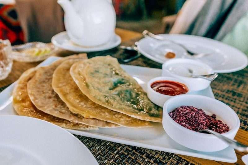 Azerbaijan Qutab