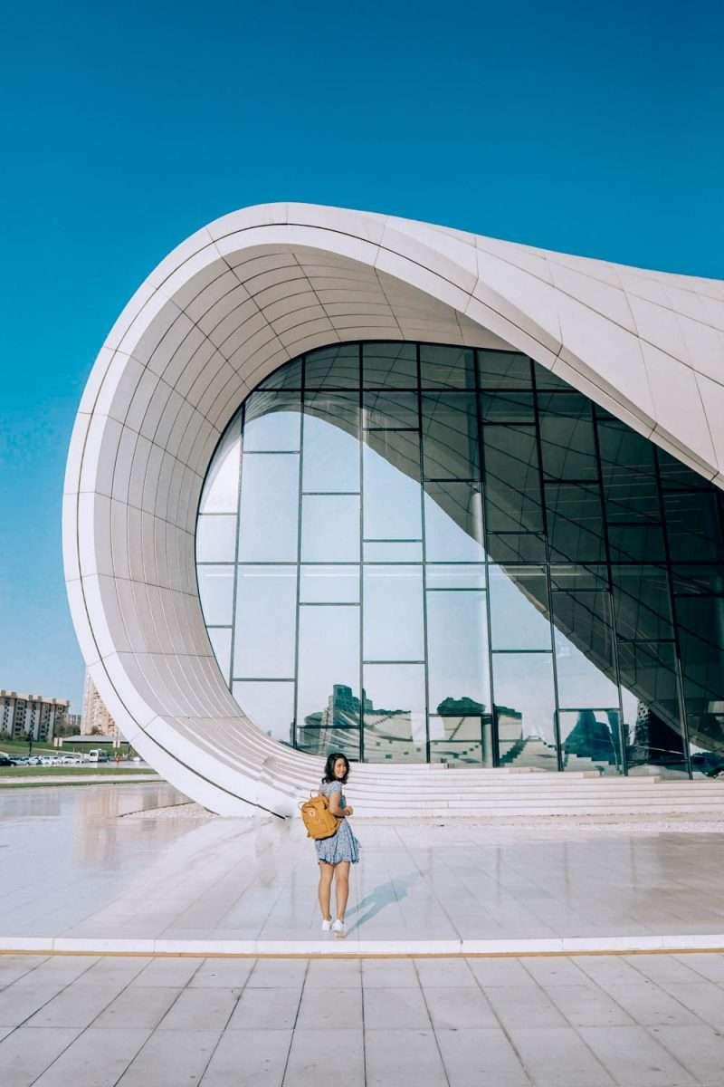 Azerbaijan-84