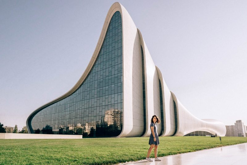 Azerbaijan-85