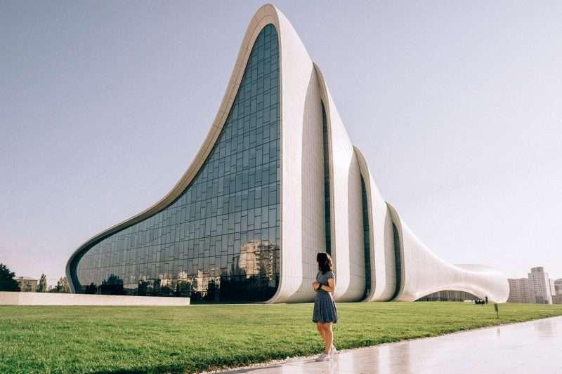Azerbaijan-86