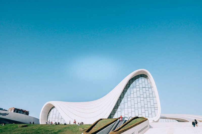 Azerbaijan-89