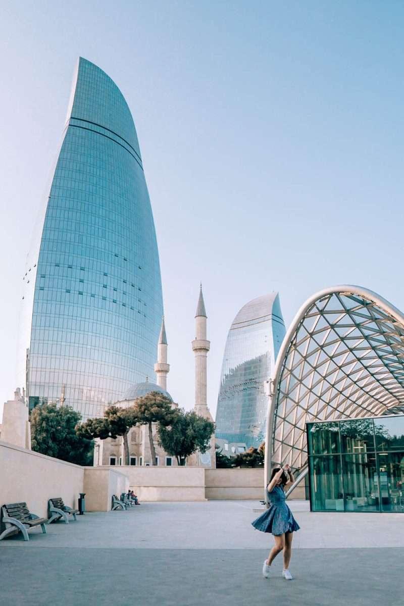 Azerbaijan-93