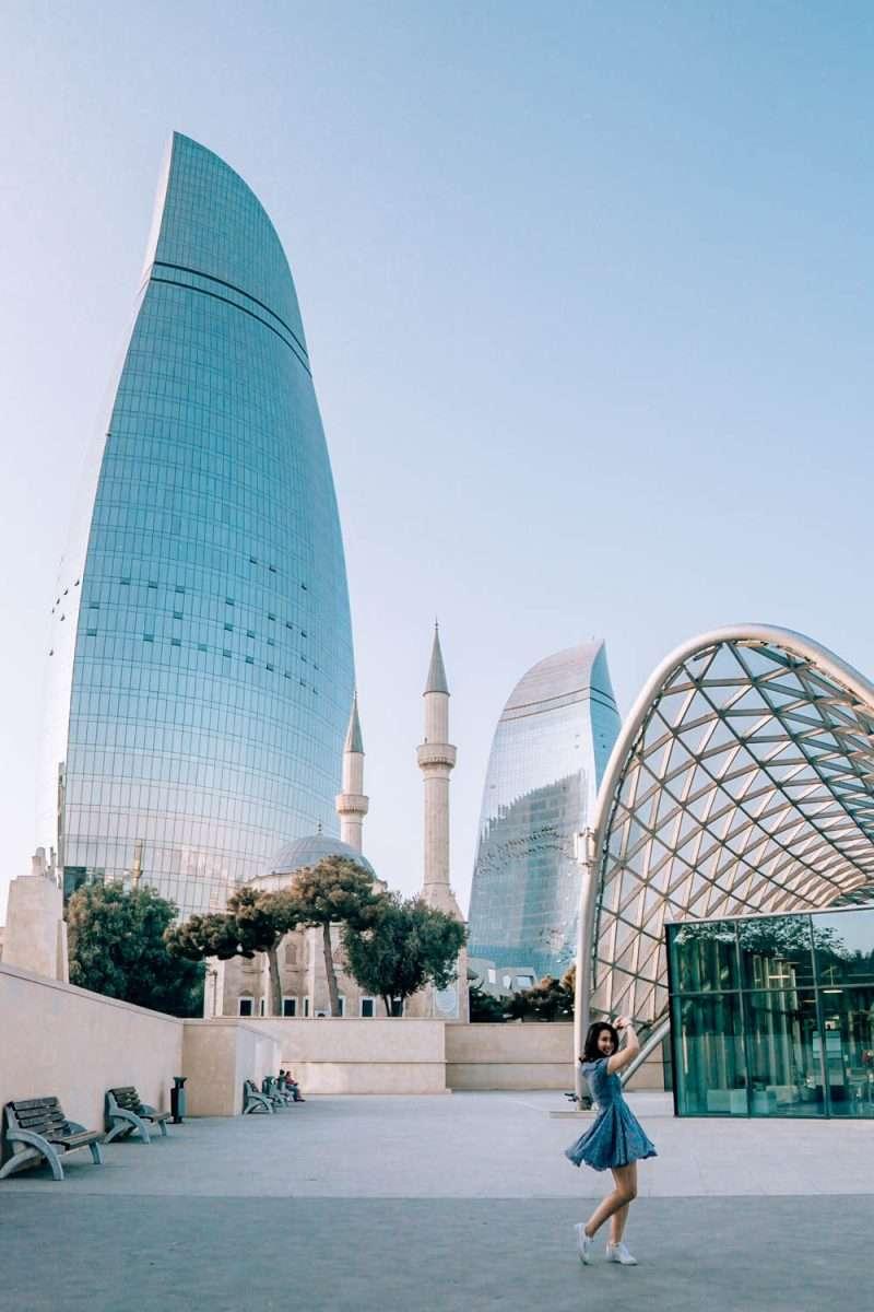 Azerbaijan-94